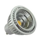 Bombillas dicroicas LED