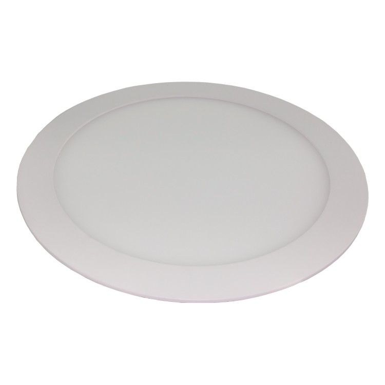 Downlight led 18w extraplano for Downlight led extraplano