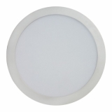 Downlight LED 24W extraplano
