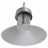 Campana Industrial LED 80 Vatios