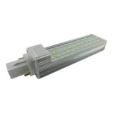 Bombilla PL downlight led 13W blanco